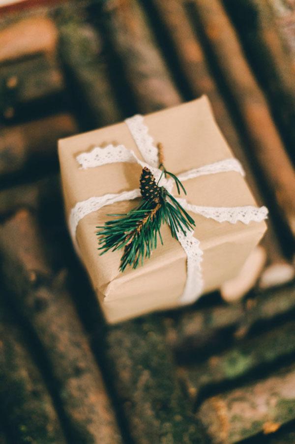matrimonio organico natalizio-14