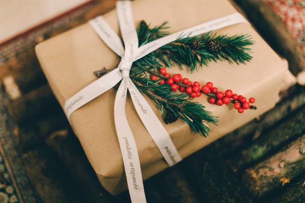 matrimonio organico natalizio-15