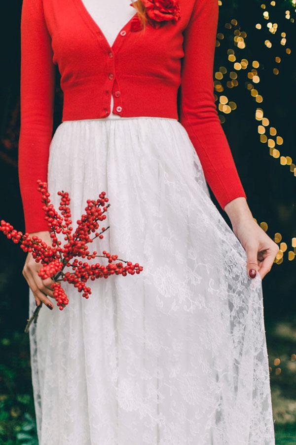 matrimonio organico natalizio-21