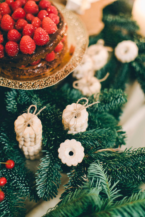 matrimonio organico natalizio-25