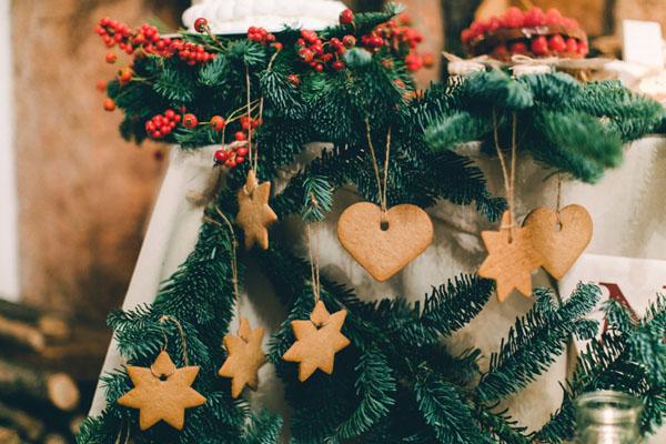 matrimonio organico natalizio-29