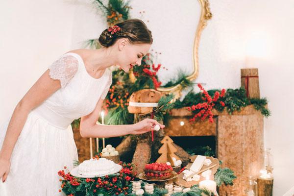 matrimonio organico natalizio-31