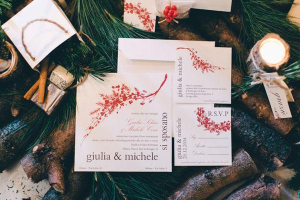 matrimonio organico natalizio-35
