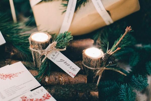 matrimonio organico natalizio-36