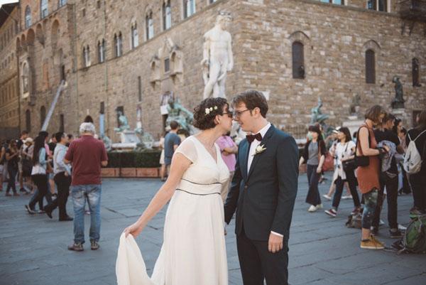 matrimonio rustico a firenze-04