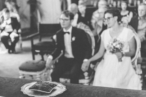 matrimonio rustico a firenze-07