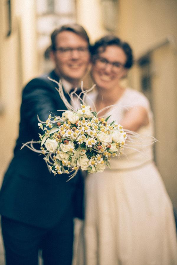 Matrimonio Rustico Firenze : Un matrimonio intimo a firenze wedding wonderland
