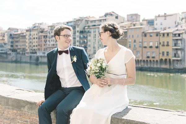 matrimonio rustico a firenze-14