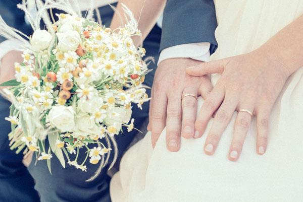 matrimonio rustico a firenze-15