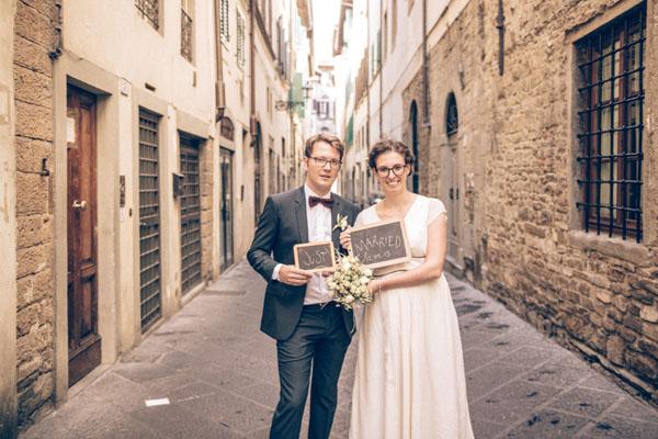 matrimonio rustico a firenze-19