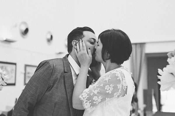matrimonio rustico fai da te-11