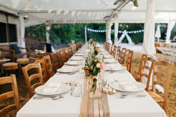 Matrimonio Rustico Brianza : Un matrimonio rustico e fai da te wedding wonderland