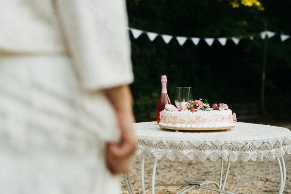 matrimonio rustico fai da te-25