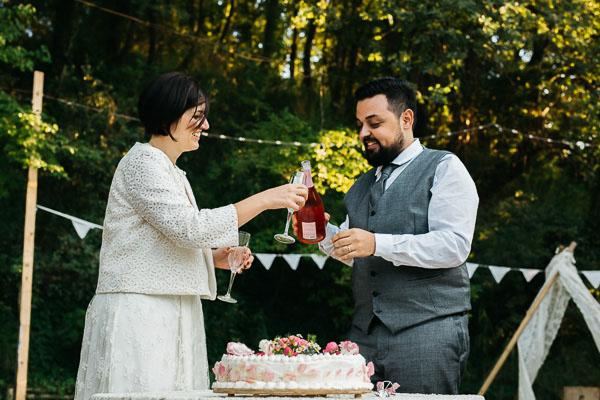 matrimonio rustico fai da te-26