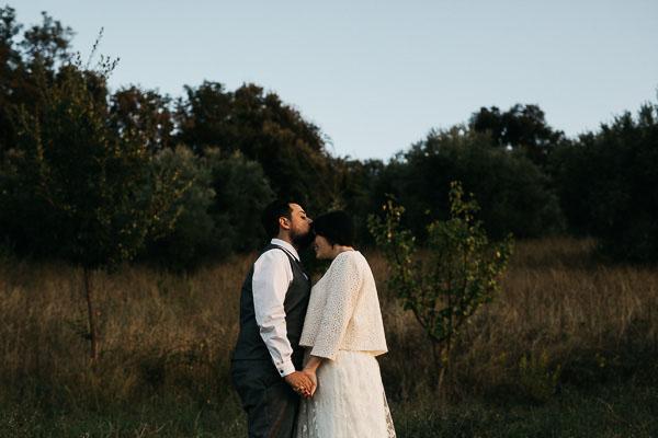 matrimonio rustico fai da te-27