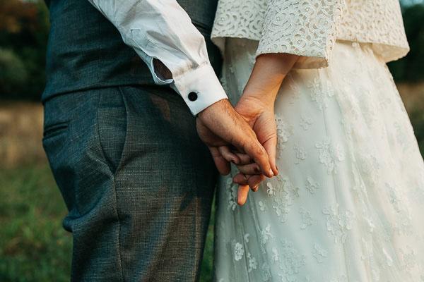 matrimonio rustico fai da te-28