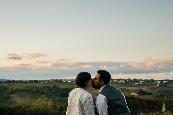 matrimonio rustico fai da te-30