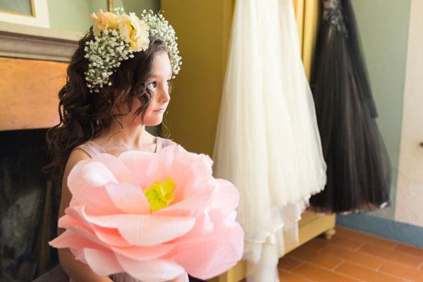 Matrimonio Rustico Shabby Chic : Un matrimonio da fiaba tra rustico e shabby chic wedding