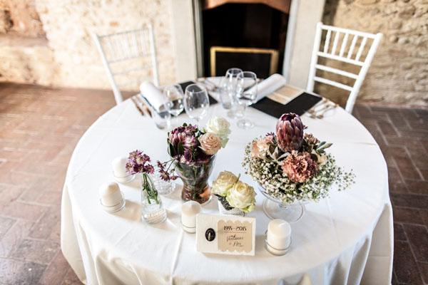 Matrimonio Rustico Chic : Un matrimonio da fiaba tra rustico e shabby chic wedding