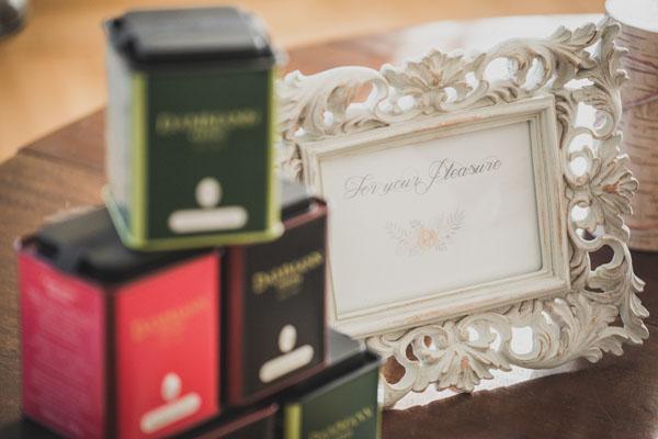 matrimonio tea party-06