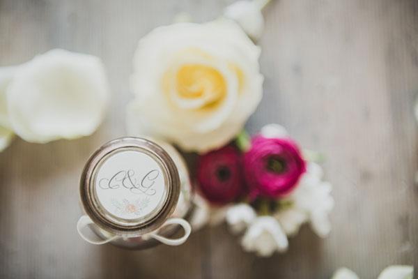 matrimonio tea party-11