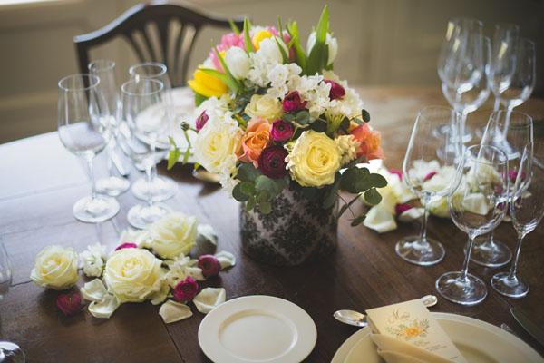 matrimonio tea party-20