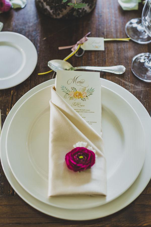 matrimonio tea party-21