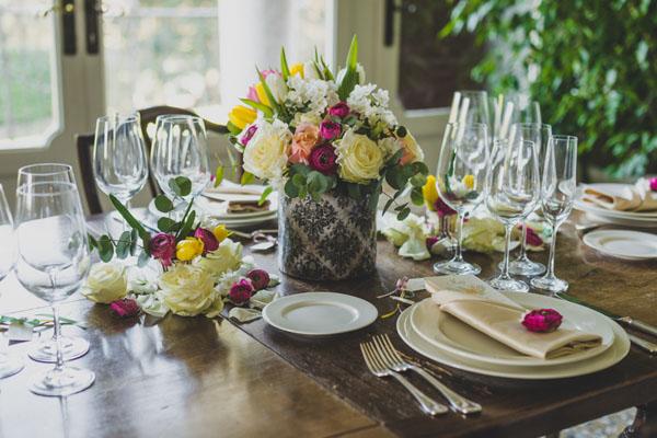 matrimonio tea party-24