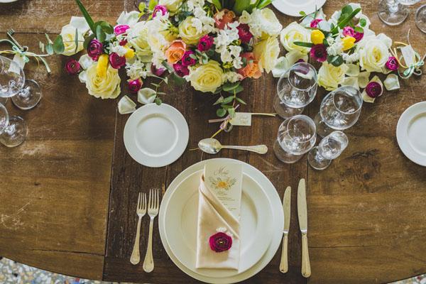 matrimonio tea party-25