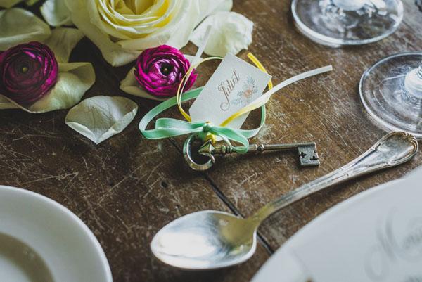matrimonio tea party-26