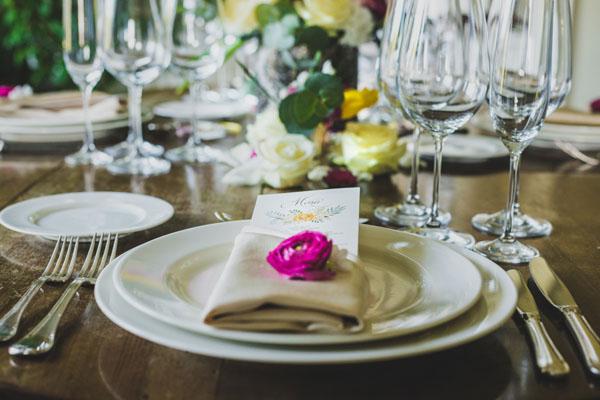 matrimonio tea party-27