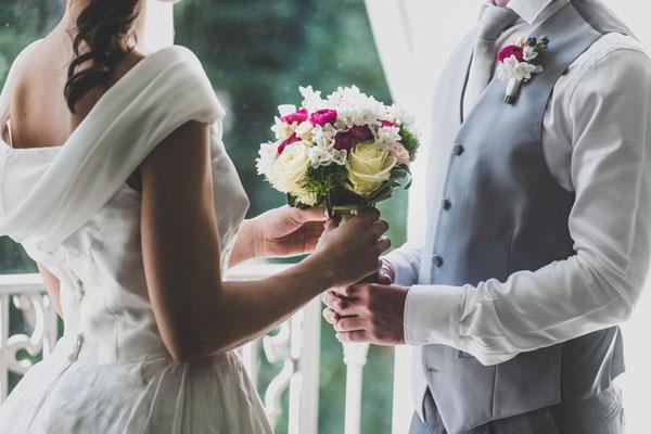 matrimonio tea party-29