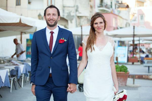 matrimonio a procida-15