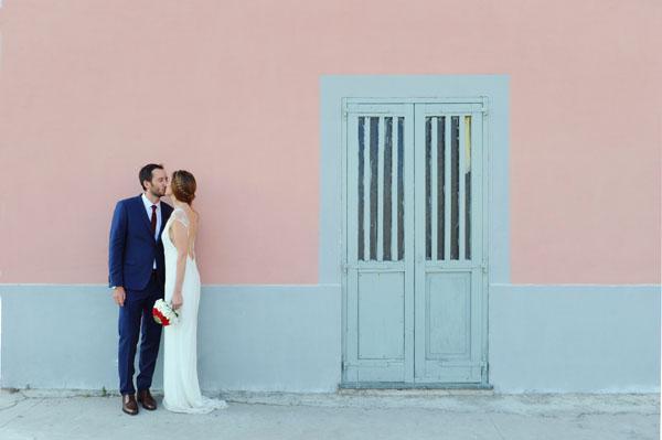 matrimonio a procida-17