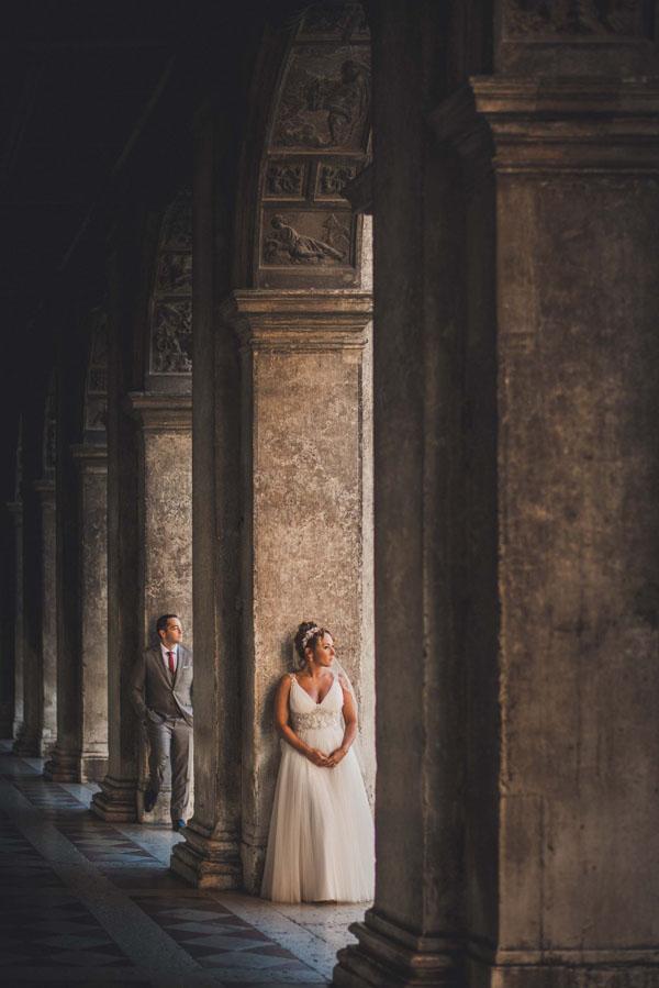 Matrimonio In Venezia : Un matrimonio a venezia wedding wonderland