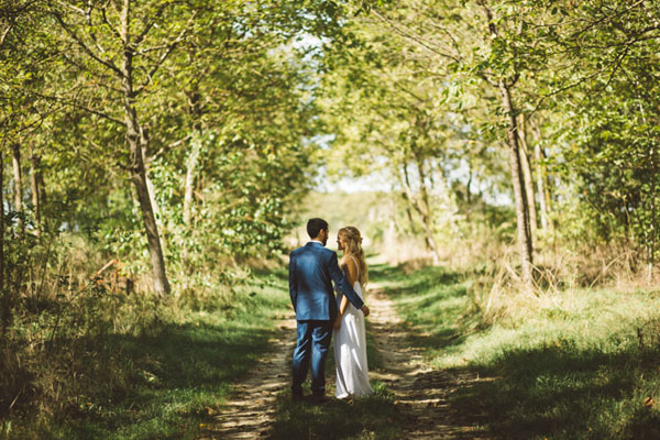 matrimonio bohemien a mantova-02