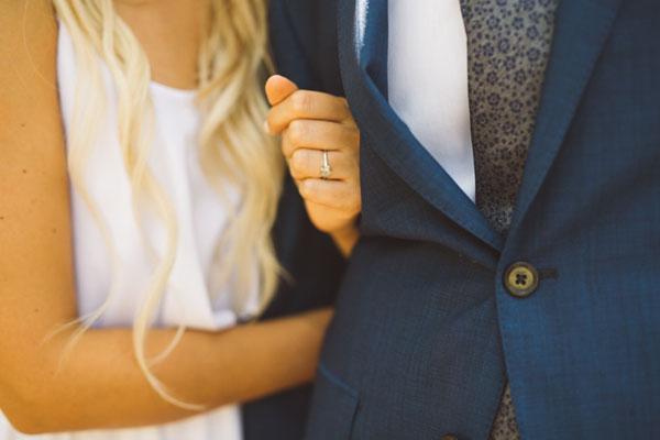 matrimonio bohemien a mantova-04