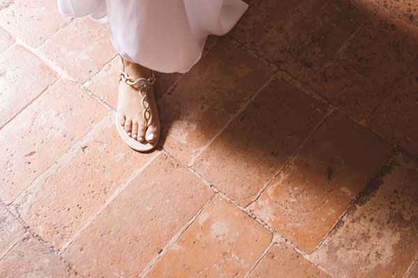 matrimonio bohemien a mantova-10