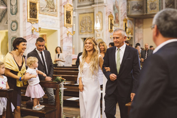 matrimonio bohemien a mantova-13