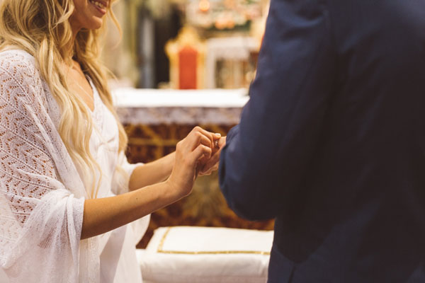 matrimonio bohemien a mantova-14