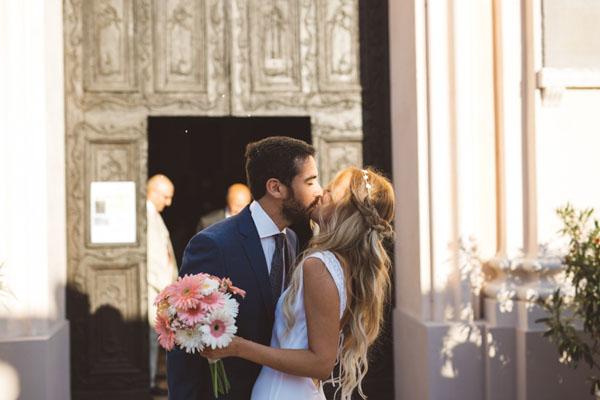 matrimonio bohemien a mantova-15