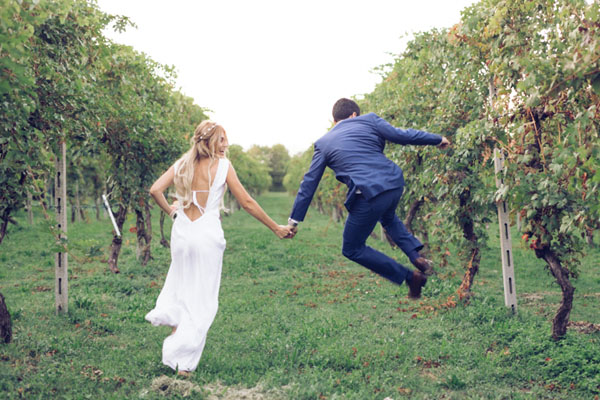 matrimonio bohemien a mantova-20