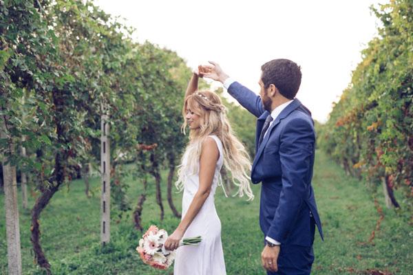 matrimonio bohemien a mantova-23