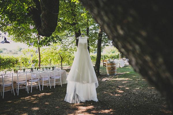 matrimonio country botanico-02
