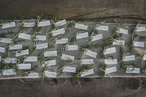 matrimonio country botanico-03
