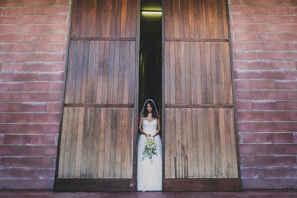 matrimonio country botanico-10