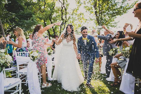 matrimonio country botanico-14