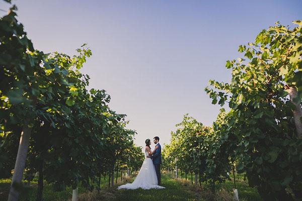 matrimonio country botanico-15