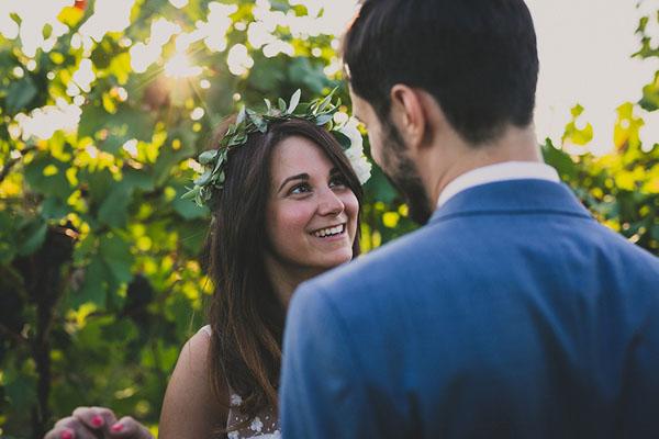 matrimonio country botanico-16