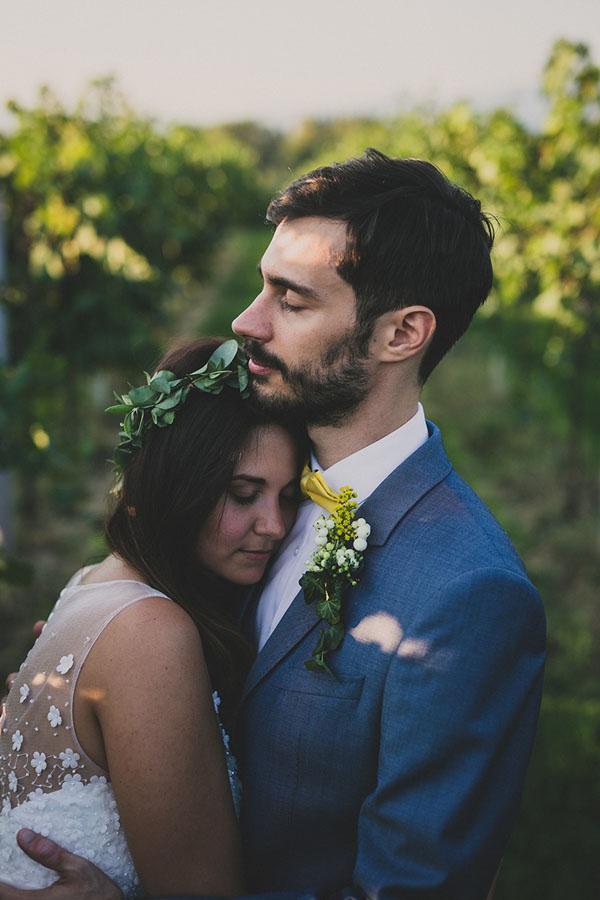 matrimonio country botanico-17